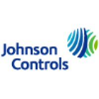 Johnson Controls | LinkedIn