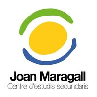 Ces Joan Maragall Linkedin