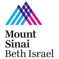 Mount Sinai Beth Israel | LinkedIn
