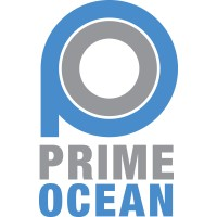 Prime Ocean