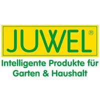 JUWEL H  Wüster GmbH | LinkedIn