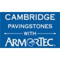 Cambridge Pavingstones With ArmorTec | LinkedIn