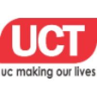 UCT Brasil | LinkedIn