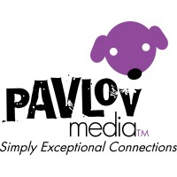 About Us | Pavlov Media