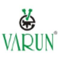 Varun Industries Ltd   LinkedIn