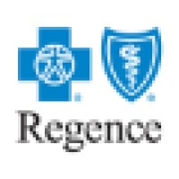 Regence BlueCross BlueShield of Utah | LinkedIn