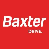 Baxter Auto Omaha >> Baxter Auto Linkedin