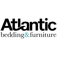 Atlantic Bedding And Furniture Linkedin