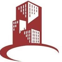 CRC Real Estate   LinkedIn