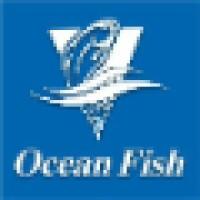 Ocean Fish | LinkedIn