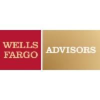 Wells Fargo Advisors Linkedin