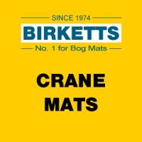 Crane Mats Purchase Hire Linkedin
