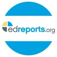 EdReports org | LinkedIn