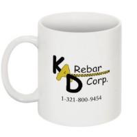 KAD Rebar Corp Detailing Estimating 1 321 800
