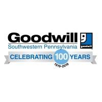 Goodwill of Southwestern Pennsylvania | LinkedIn