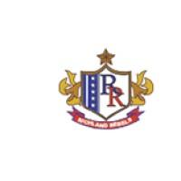 Richland High School | LinkedIn