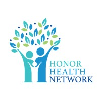 Honor Health Network | LinkedIn