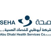 Abu Dhabi Health Services Company- SEHA - شركة أبوظبي