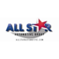 All Star Automotive Group Linkedin