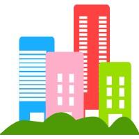 ModelRE - Real Estate financial modelling   LinkedIn