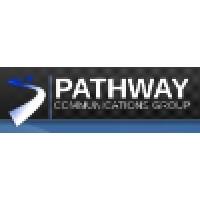 Pathway Communications Group, LLC | LinkedIn
