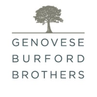 Genevose Burford and Brothers