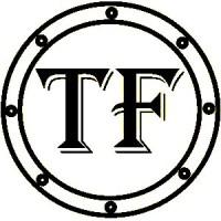Texas Flange | LinkedIn