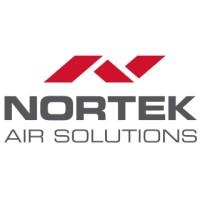NORTEK AIR SOLUTIONS CANADA, INC.