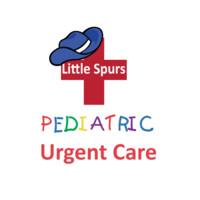 Little Spurs Pediatric Urgent Care | LinkedIn