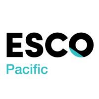 Esco Pacific Pty Ltd Linkedin