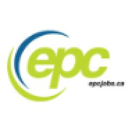 epc peterborough linkedin. Black Bedroom Furniture Sets. Home Design Ideas