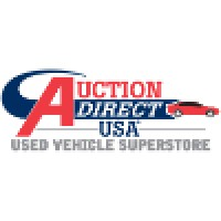 Auction Direct Sackville >> Auction Direct Usa Used Vehicle Superstore Linkedin