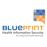 Blueprint health information security an intraprise health business blueprint health information security an intraprise health business linkedin malvernweather Choice Image
