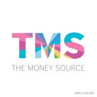 The Money Source Inc    LinkedIn