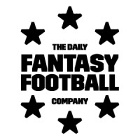 The Daily Fantasy Football Company