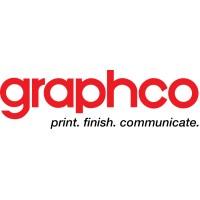 graphco linkedin