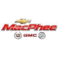 Macphee Chevrolet Buick Gmc Cadillac Linkedin
