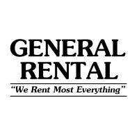 General Rental Racine, WI | LinkedIn