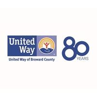 United Way of Broward County | LinkedIn