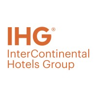 IHG Philippines - Central Reservations Offices | LinkedIn