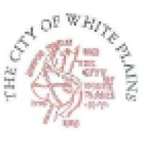 City of White Plains, New York | LinkedIn