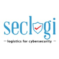 Seclogi - MSSP | Consulting & Advisory | Training | LinkedIn