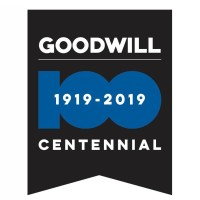 Goodwill Industries of the Chesapeake, Inc  (Baltimore, MD