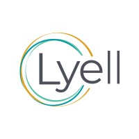 Lyell Immunopharma | LinkedIn