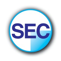Southeast Electrical Contractors Group | LinkedIn