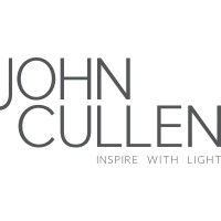 John Cullen Lighting Linkedin