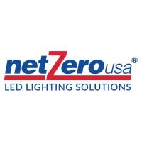 NetZero USA   LinkedIn