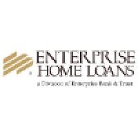 Enterprise Home Loans
