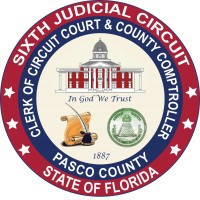 Pasco County Clerk & Comptroller | LinkedIn