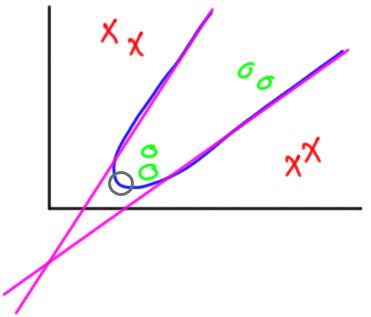 0?e=2129500800&v=beta&t=CNYalo9EF3sYAmzR